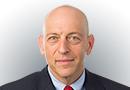 David R. Rosenberg